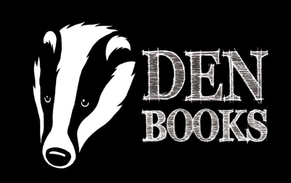 den-books-logo