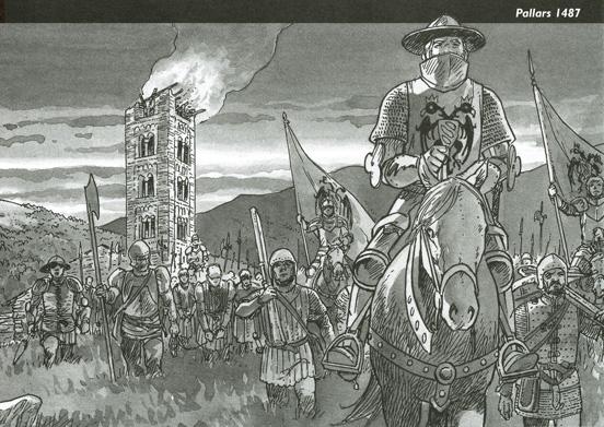 pallars-1487