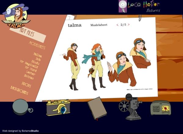 talma-web2