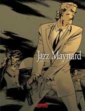 jazz-maynard-3