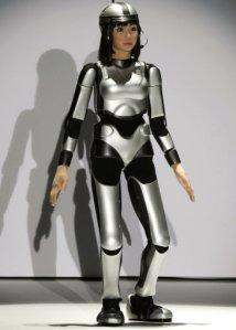 robot2_jr2303091