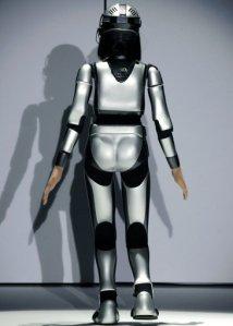 robot4_jr23030911