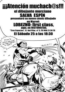 copia-de-historietas_firmas_salva_lobezno