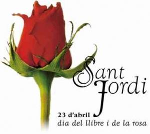 rosa_sant_jordi