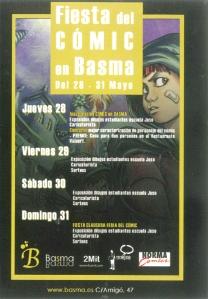 basma-flyer