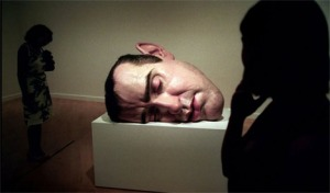 ron-mueck
