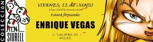banner enrique_aviles