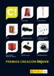 premios creacion injuve 2011_g