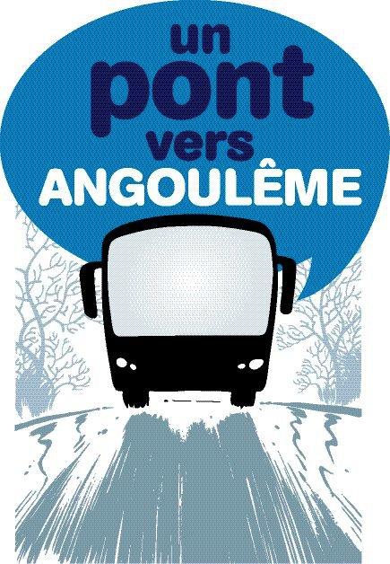 Un pont vers angoul me en facebook escola joso weblog for Chambre de commerce angouleme