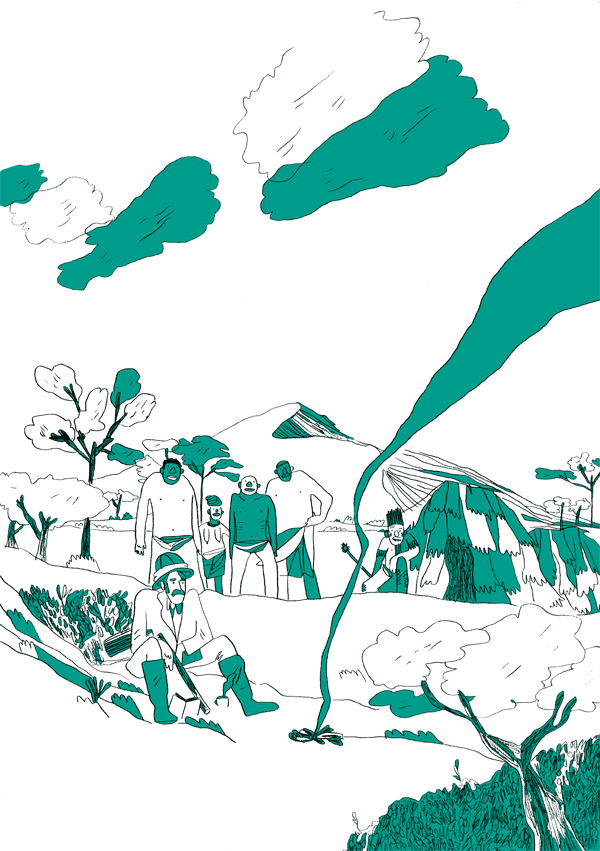 golfes