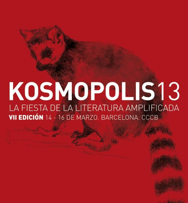 kosmopolis_vermell_es