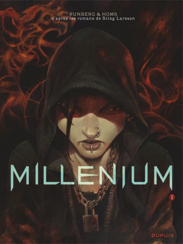 MILLENIUM-1_1