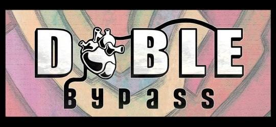 Doble Bypass