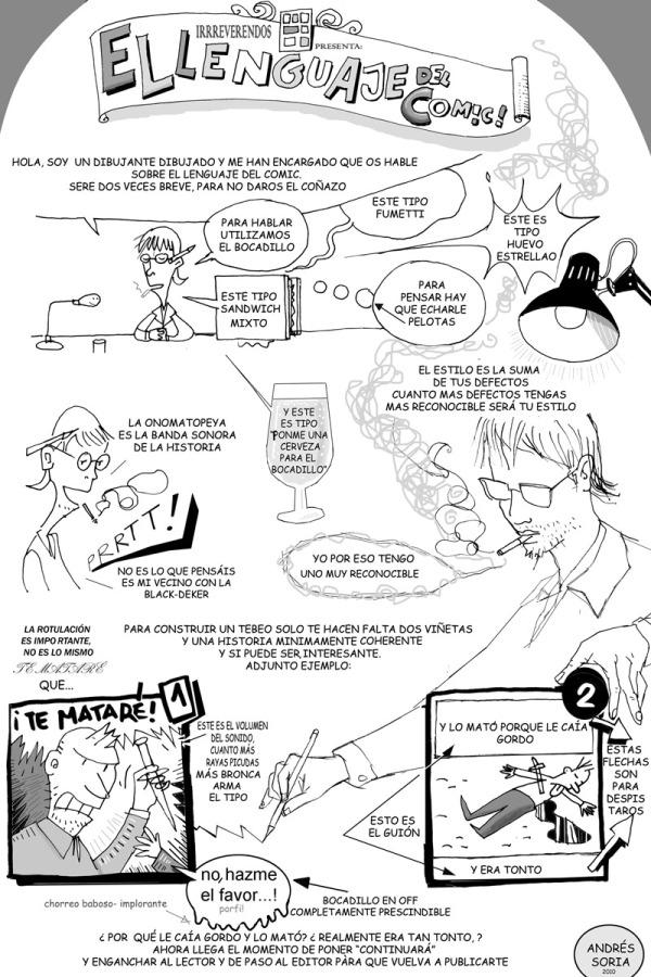 lenguaje_comic