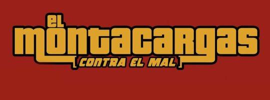 Montacargas 3