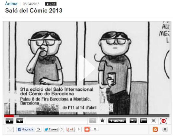 Saló del Còmic 2013 - Televisió de Catalunya - Google Chrome_2013-04-10_18-19-20