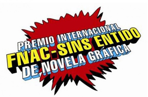 premio_internacional_fnac-sin-sentido_novela_grafica_2012