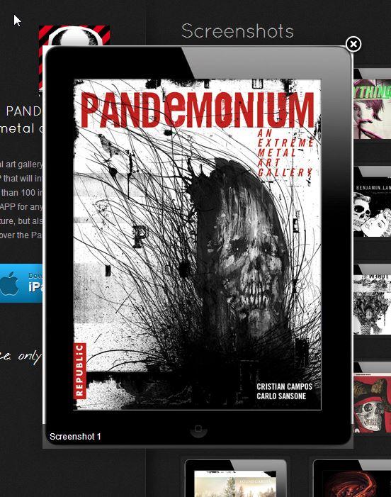 2013-06-21 12_33_50-Pandemonium App by Republicpress