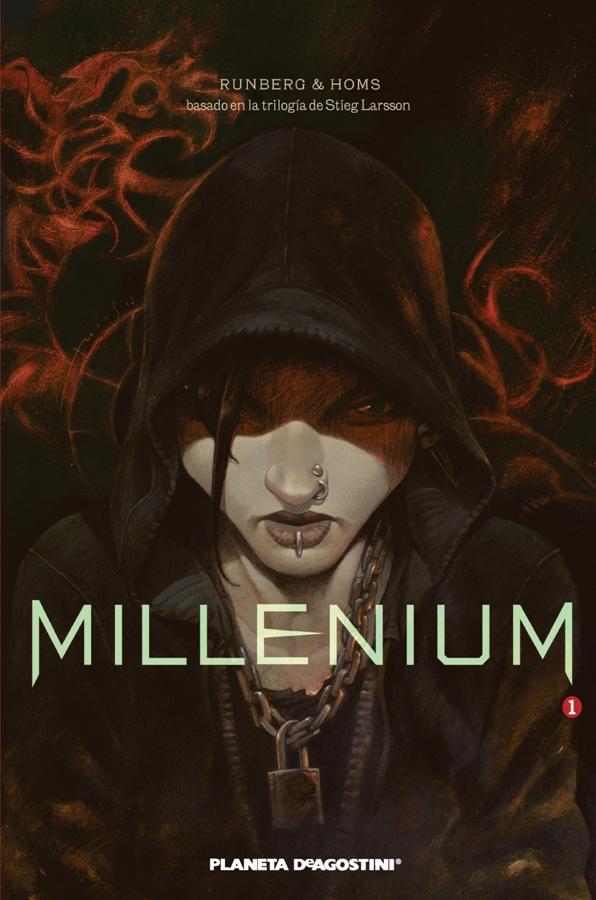 Millenium1