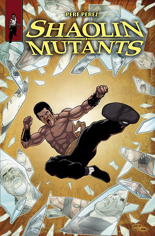 pere-perez-shaolin-mutants-cover