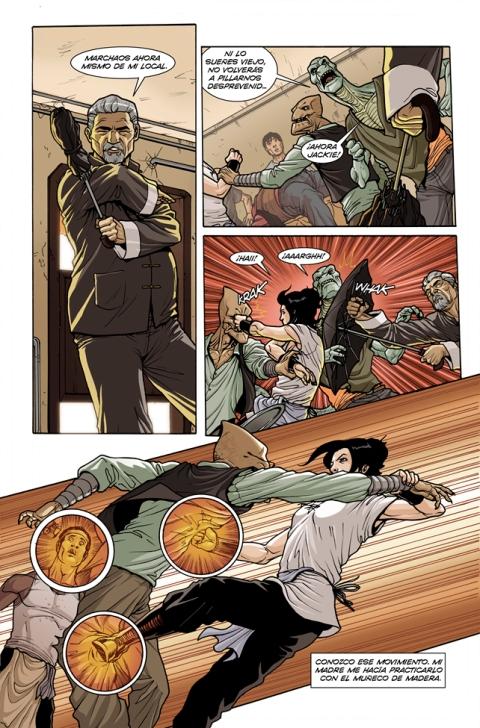 Shaolin-3